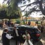 le nozze di Alessandra Baraldo e Casale Colle dell'Asino 7