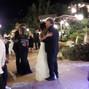 Le nozze di Paola Vultaggio e Cuore Matto 6