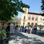 Villa Scati 6