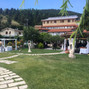 Biafora Resort & SPA 10