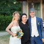 le nozze di Monica e Rinaldi Eventi 20