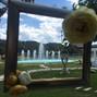 Biafora Resort & SPA 11