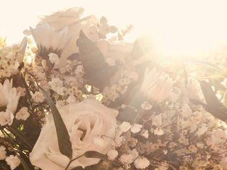 Eufloria - Lorena Floral Design 5