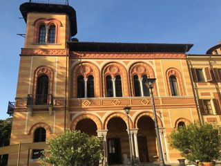 Villa Scati 5