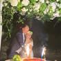 Le nozze di Marina Cresti e Villa Bregana 6