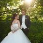 Le nozze di Claudia G. e FotoStudioEffe Anzio 9