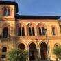 Villa Scati 10