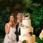 Le nozze di Laura e Riccardo Cortegiani Il Fiorista 7