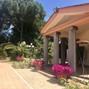 Villa Dino 15