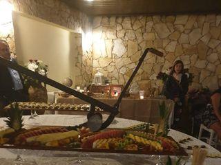 Ristorante Garden Catering & Banqueting 5