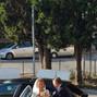 le nozze di Claudia Coverini e L'Atelier dei Sogni 10