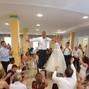 Le nozze di Codrea Mihaela e Marco Rocca & Cry 9