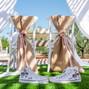 Ausonia Wedding 7