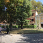 Villa Scati 13