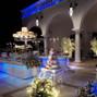 le nozze di Marika Zampieri e Villa Ciardi 2