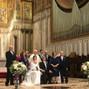 Le nozze di Laura e Riccardo Cortegiani Il Fiorista 10