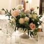 Le nozze di Luca e Dahlia Flower Art di Alessia Serdino 27