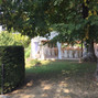 Villa Scati 14