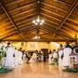 le nozze di Lisa Pezzoni e Vecchia Filanda 2
