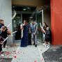 Le nozze di Barbara Bacchetti e Pasotti David Fotografia 27