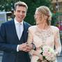 Le nozze di Luca V. e Roberto Salvatori Fotografo 169
