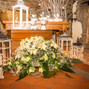 le nozze di Lisa Pezzoni e Vecchia Filanda 3
