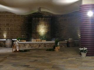 Villa Raiano 4