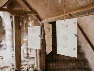 Pauline Wedding&Events 3