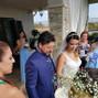 le nozze di Azzurra Fiorini e Radiosa Atelier 2