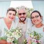 Ausonia Wedding 10