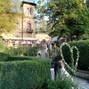 Villa Scati 16
