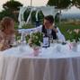 Le nozze di Luca V. e Roberto Salvatori Fotografo 170