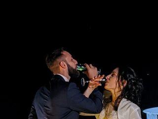 Le Spose di Loredana Perrera 2