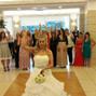 le nozze di Teresa Cotilli e Gedy Martone Sposa 1