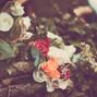 le nozze di Michelle Roscioli e Tenuta La Seminatrice 8