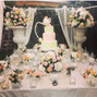 le nozze di Jessica Lanna e La Mimosa 10