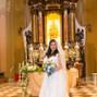 Le nozze di Hinostroza Chavez e Sartoria Marinela Irimia 18