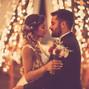 le nozze di Michelle Roscioli e Tenuta La Seminatrice 9