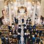 Le nozze di Martina e Officinacquamarina 16