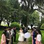 Le nozze di Chiara e Il Basinetto 10