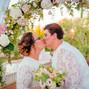 Ausonia Wedding 12