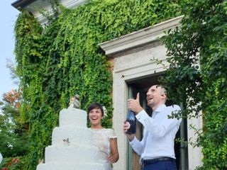 Il Partycolare Banqueting & Events 1