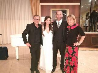 Mauro e Vicky 1