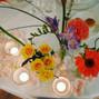 le nozze di Ilaria e Luca e Anita Galafate eventi e wedding planner 1