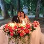 le nozze di Sara e Villa Bice 12