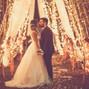 le nozze di Michelle Roscioli e Tenuta La Seminatrice 10