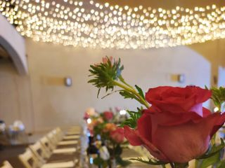 Les Bouquets Idee in Fiore 3