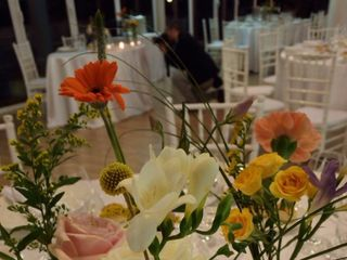Anita Galafate eventi e wedding planner 3