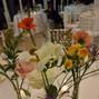 le nozze di Ilaria e Luca e Anita Galafate eventi e wedding planner 3