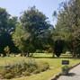 Villa Scati 20